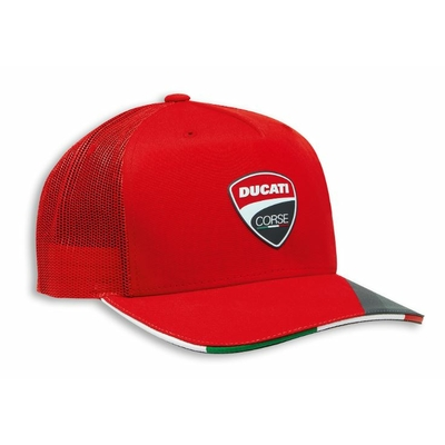 Casquette GP Team Replica 19