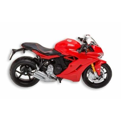 Modèle réduit Ducati Supersport