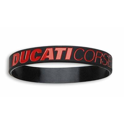 Bracelet Ducati Corse