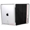 smart-cover-ipad-ducati-corse-987655916-cf-0077255001385464769-0204223001385482690