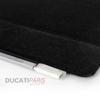 smart-cover-ipad-ducati-corse-987655916-ef-0689350001385464773-0693576001385482693