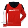 sweat-zip-capuche-ducati-corse-14-rouge-femme-98768488-bf-0979967001385464618-0071900001385482779