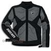 blouson-textile-ducati-company-14-spidi-gris-noir-98102590-af-0414727001385464612-0651312001385482804