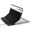 smart-cover-ipad-ducati-corse-987695916-af-0812629001385464764-0064988001385482687-0595192001385503446