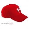 casquette-ducati-company-rouge-987675347-af-0552583001385464738-0790144001385482712-0462966001385503469
