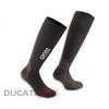 chaussettes-ducati-tour-14-98102607-fa-0916084001385464622-0174293001385482838-0508823001385503587