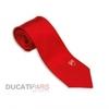 cravatte-ducati-tie-company-14-987683605-fa-0050153001385464587-0617956001385482858-0472625001385503607
