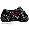 housse-moto-protection-ducati-hypermotard-noir-97580011a-fa-0915096001385464555-0512585001385482883-0565557001385503631