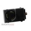 alarme-specifique-ducati-performance-96673210b-fa-0956965001385464446-0668946001385482952-0854056001385503697