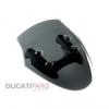 bulle-roadster-noir-fumee-ducati-diavel-969a10110b-fa-0506514001385464416-0268892001385482981-0744930001385503723