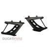protections-laterales-carbone-pour-radiateur-ducati-diavel-9690411a-fa-0702802001385464409-0360564001385482986-0794805001385503728
