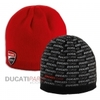 bonnet-ducati-corse-2013-reversible-987680140-fa-0979088001385464308-0327832001385483056-0320944001385503796