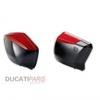 paire-de-couvercles-pour-valise-titanium-accessoires-moto-ducati-multistrada-96797711b-fa-0154630001385464210-0357769001385483128-0229687001385503868