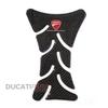 protection-de-reservoir-t-shape-carbone-ducati-performance-969a068aaa-new-fa-0147124001385464153-0582281001385483162-0721241001385503903