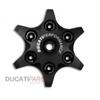 plaque-presse-disque-embrayage-radial-noir-ducati-paris-monster-96858808b-fa-0670040001385464123-0255950001385483184-0803253001385503924