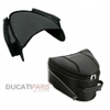 sac-arriere-ducati-performance-monster-96766709b-fa-0320066001385464098-0822935001385483197-0875991001385503937