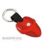 goodies-porte-clefs-ducati-corse-1199-panigale-987680350-fa-0699827001385464068-0568941001385483225-0845113001385503964