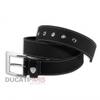 ceinture-textile-ducati-logo-13-98768026-fa-0530378001385464062-0154671001385483230-0548815001385503969