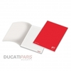 bureau-ducati-bloc-notes-a4-rouge-988953061-fa-0174346001385463914-0693781001385483287-0066986001385504022
