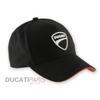 casquette-ducati-company-987672918-a-0891891001385463626-0973043001385483518-0001326001385504233