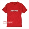 f98771802a-t-shirt-ducatiana-rouge-0124269001385463350-0885679001385483713-0160468001385504407