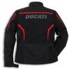 blouson-textile-revit-ducati-tour-14-98102280-b