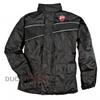 combinaison-pluie-moto-ducati-paris-strada13-98101870-fa