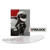 pinlock-ducati-arai-chaser-v-dks054-981018650-B