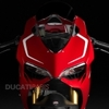 obturateurs-retroviseurs-ducati-performance-panigale-97380041A-bf