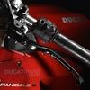 kit-leviers-articule-racing-sbk-panigale-96880011b-BF