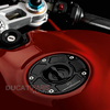 bouchon-reservoir-racing-ducati-performance-superbike-panigale-96900712A-bf