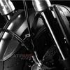 garde-boue-avant-carbone-ducati-performance-hypermotard-821-bf