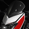 bulle-carbone-ducati-performance-hypermotard-821-96980231A-bf