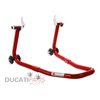 bequille-stand-ducati-performance-panigale-899-97080031a-af