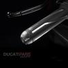 kit-poignees-aluminium-ducati-performance-diavel-96800110a-bf