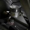 couvercle-réservoir-liquide-frein-arriere-carbone-aluminiumducati-performance-96863110b-af