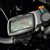 kit-gps-ducati-performance-multistrada-96680321A-bf