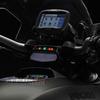 kit-gps-ducati-performance-diavel-96680301A-bf