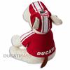 peluche-ducati-corse-14-cucciolo-25-cm-987686842-cf