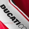 sweat-demi-zip-ducati-corse-14-98768481-ff