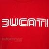 tshirt-ducati-ducatiana-80s-rouge-98768688-df