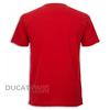tshirt-ducati-ducatiana-80s-rouge-98768688-cf