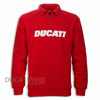 sweat-demi-zip-ducati-ducatiana-14-98768680-bf