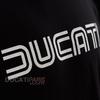 tshirt-ducatiana-80s-noir-98768682-Df