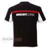 tshirt-ducati-corse-14-noir-98768486-EF