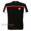tshirt-ducati-corse-14-noir-98768486-Df