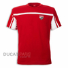 tshirt-ducati-corse-14-rouge-98768485-Bf