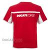 tshirt-ducati-corse-14-rouge-98768485-Cf