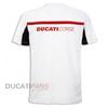 tshirt-ducati-corse-14-blanc-98768484-df