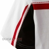 tshirt-ducati-corse-14-blanc-98768484-ef